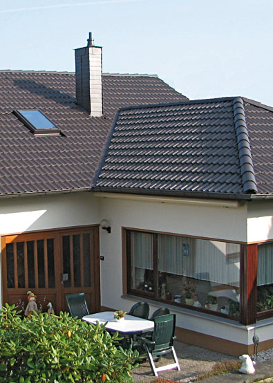 dachbeschichtung nrw referenzen marder gmbh dachreinigung dachbeschichtung. Black Bedroom Furniture Sets. Home Design Ideas