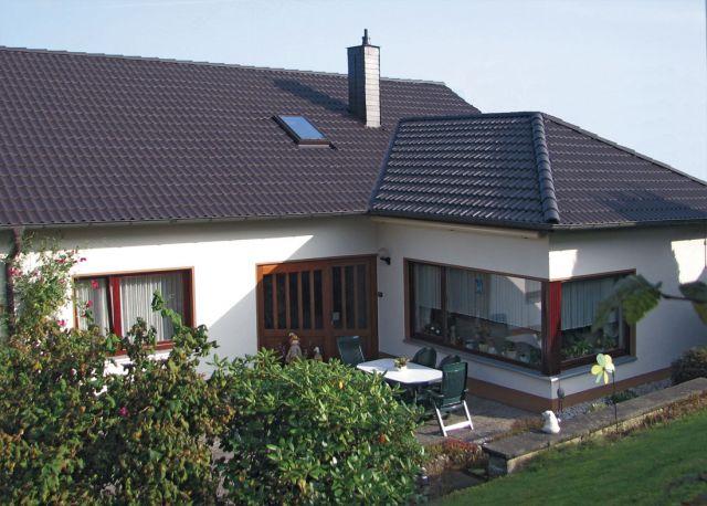Gut gemocht Dachbeschichtung & Dachreinigung. Preise, Warentest, Erfahrungen. MA28