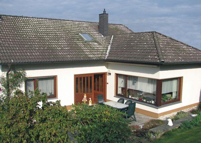 Fabulous Dachbeschichtung & Dachreinigung. Preise, Warentest, Erfahrungen. HE51